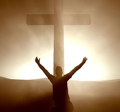 Lutje me ke cliruar