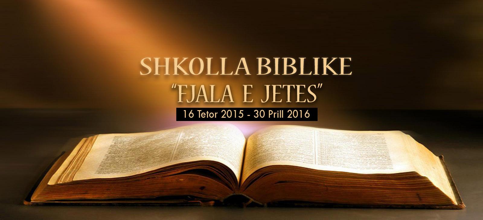 Shkolla-Biblike-Bacground-3