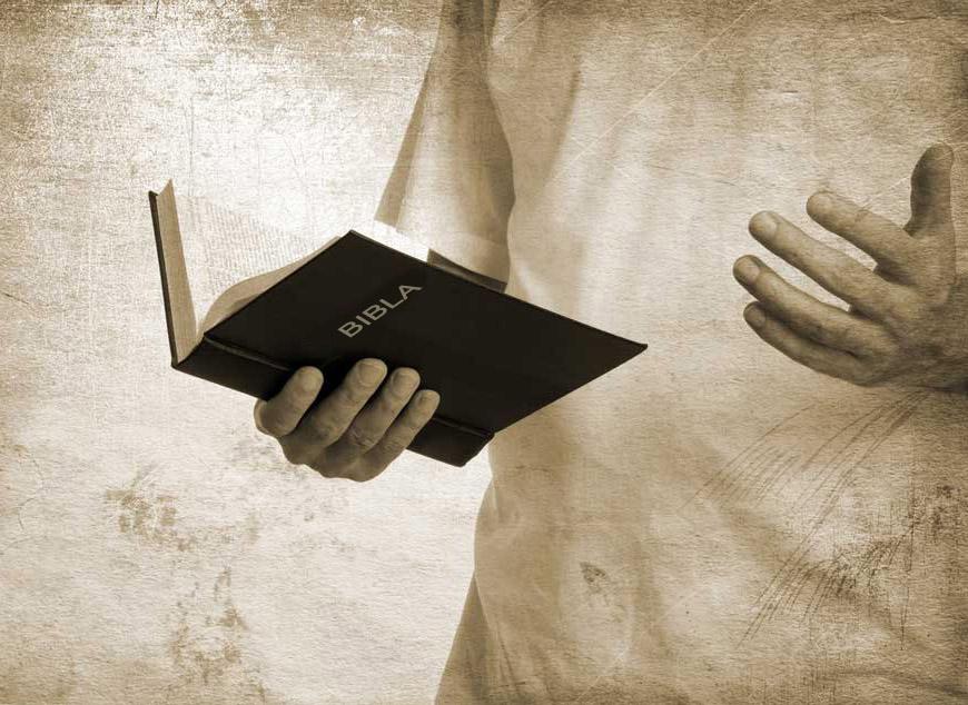 Predikime